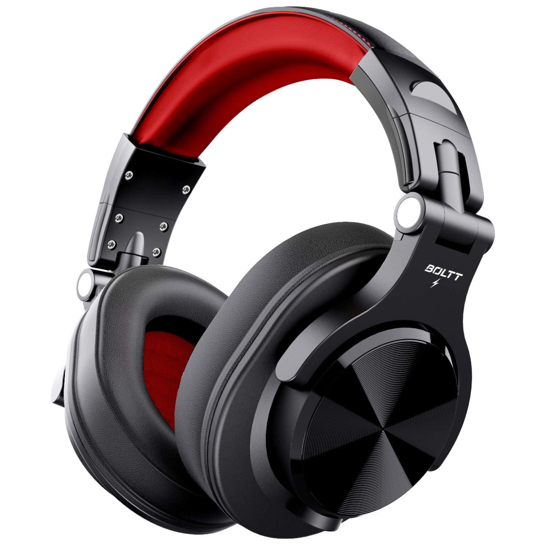 fire-boltt-blast-1400-over-ear-bluetooth-wireless-headphones